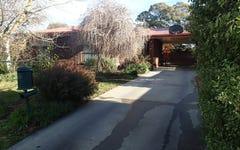 30 Sauvignon Dr, Corowa NSW