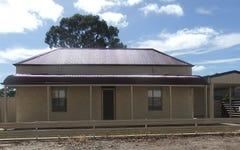 10 Railway, Keith SA