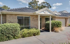 3/50 Overport Road, Frankston South VIC