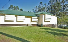 140 Mcinnes Rd, McKees Hill NSW