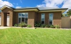 8 Britton Court, Jindera NSW