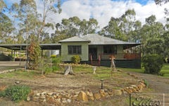 1 Hayes Road, Mandurang South VIC