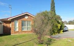 3/98 Main Road, Heddon Greta NSW
