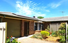 3/79 First Avenue, Nailsworth SA