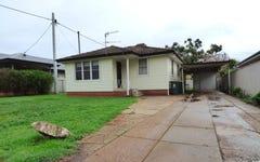 8A Kooringal Avenue, Griffith NSW