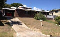 15 Tyson Crescent, Tannum Sands QLD