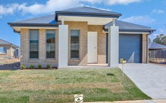 LOT 225 Hepburn Road, Edmondson Park NSW