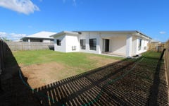 30 Speargrass Parade, Mount Low QLD
