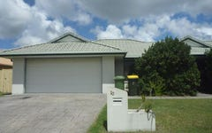 10 brunswick place, Sippy Downs QLD