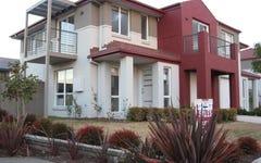 10 Northcott Boulevarde, Hammondville NSW