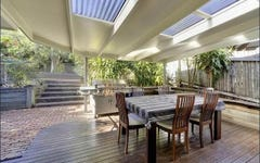 11 Cook St, Red Hill QLD