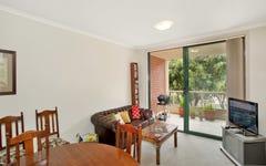 17301/177-219 Mitchell Road, Erskineville NSW