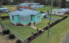 2 West Street, Boonah QLD