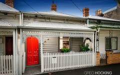 24 Lyell Street, South Melbourne VIC