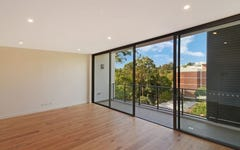 5.08/17 Finlayson Street, Lane Cove NSW