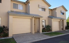17/06 Canton Court, Manly West QLD