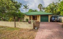 26 Namba Street, Pacific Paradise QLD