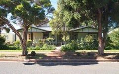 5 Lestrange St, Condobolin NSW