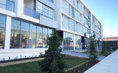 33-49 Euston Road, Alexandria NSW