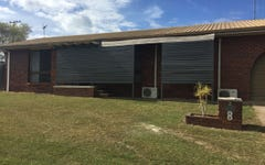 Address available on request, Bundaberg East QLD