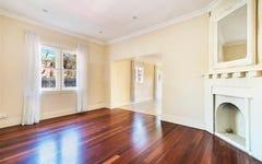 377 Belmont Street, Alexandria NSW
