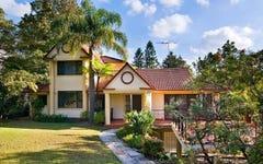 4 Ramsay Avenue, West Pymble NSW