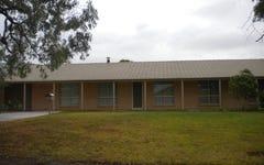5 Socrates Place, Worrigee NSW