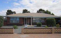 37 Park Terrace, Ceduna SA