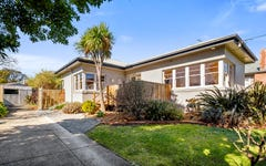 61 Risdon Road, New Town TAS