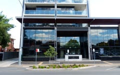 404/669 Dean Street, Albury NSW
