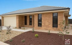 2 Fitzgerald Road, Huntly VIC