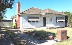 15 Brodie Street, Wangaratta VIC