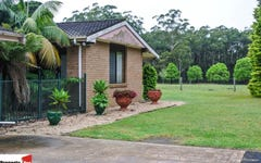 83 Callala Beach Road, Callala Beach NSW