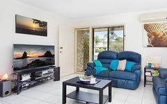38 Andrew Crescent, Mount Warrigal NSW