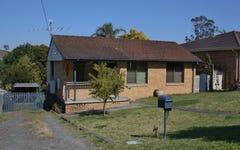 12 McIntyre Street, Stroud Road NSW