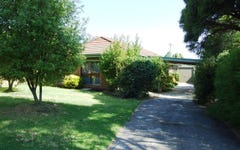 26 Malcliff Road, Newhaven VIC