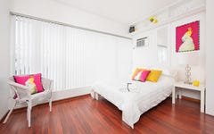 13/339 Oxford Street, Paddington NSW
