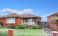 12 Beresford Rd, Greystanes NSW