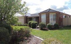 41 Chessy Park Drive, New Gisborne VIC