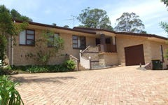 2 Coorong Place, Taree NSW