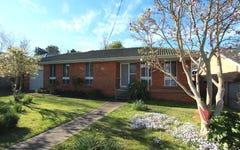 22 Shepherd Street, Bowral NSW