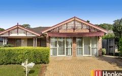 11 Cookson Place, Glenwood NSW