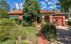 2/21 O'Brien Court, West Albury NSW