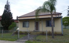22 Ingall Street, Mayfield NSW