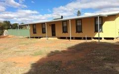 43 Hartwig Road, Sunlands SA