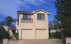 16B MARION Street, Gymea NSW