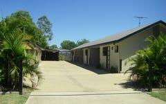 2/67 Anakie Street, Emerald QLD