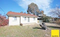 77 Malbon St, Bungendore NSW
