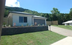 27 Seclusion Drive, Palm Cove QLD