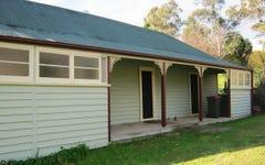 3 Hood Street, Candelo NSW